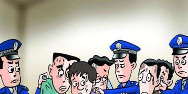 邯郸网警:网传女孩被拐实为遇上事故