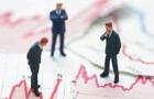 网上兼职赚钱项目推荐,资产负债率