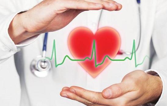 美国研究出超声波贴片可监测体内深处血压