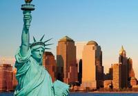 在美外国人口创新高 移民政策紧缩亚裔不减反增