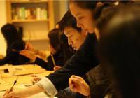 四川高考艺术专业新增书法学 音乐舞蹈专业取消招考