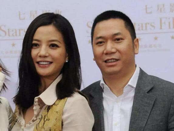 赵薇、祥源文化等因证券虚假陈述被告上法庭
