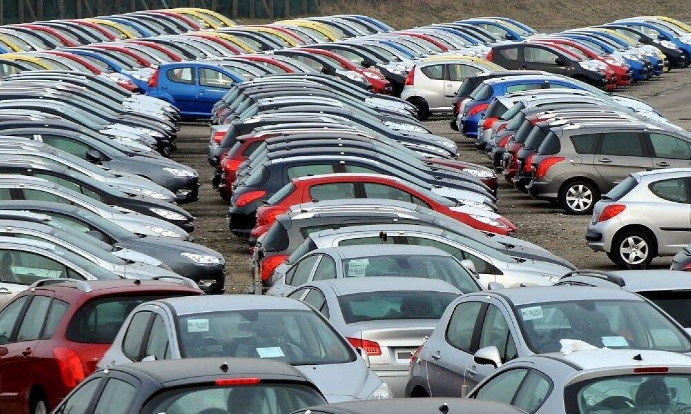 2021年销售80万辆 PSA将利用二手车提高利润率