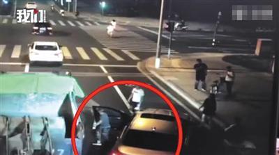 北京高院:正当防卫看证据 昆山案视频成重要依据