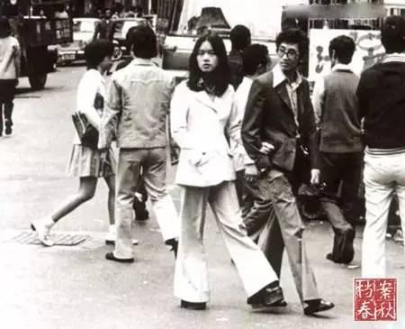 清朝人民穿搭必修课