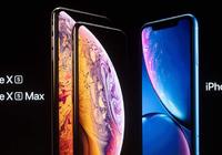 iPhone越做越大越卖越贵,但是仍然会大卖