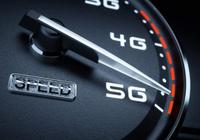 5G手机竞争太激励,中国厂商和三星都在抢首发