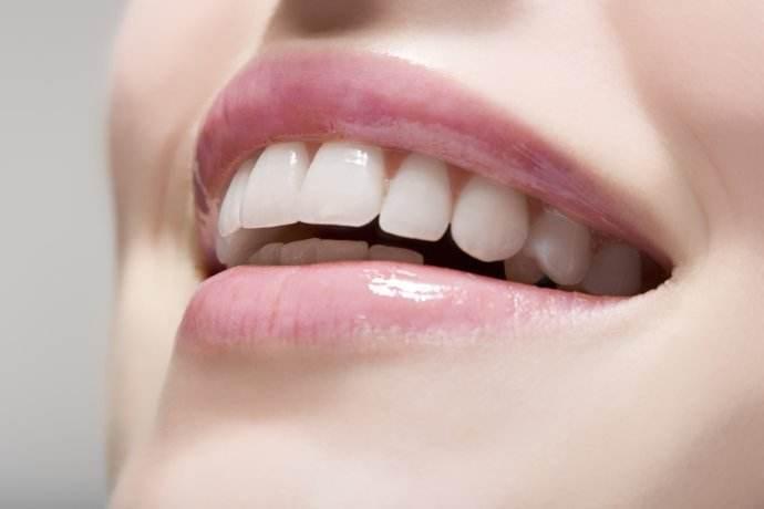 牙齿矫正堪比整容?矫正真的能改变脸型吗