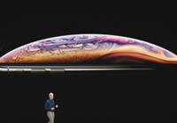 黄牛看新iPhone:价格贵亮点不多 不确定是否入