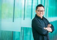 新东方教育科技集团首席执行官(CEO) 周成刚