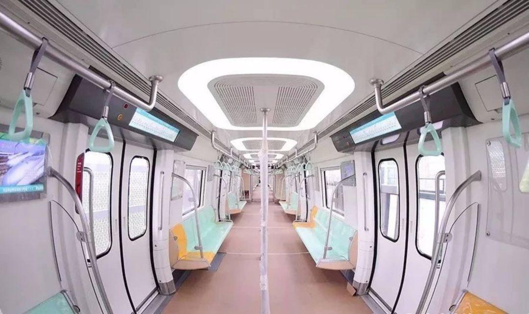 地铁13号线又有新进展!快收好这份沿线逛吃攻略
