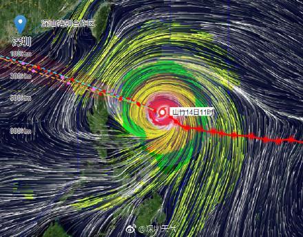 职业!恒大AB计划应对最强台风 不排除高铁去上海