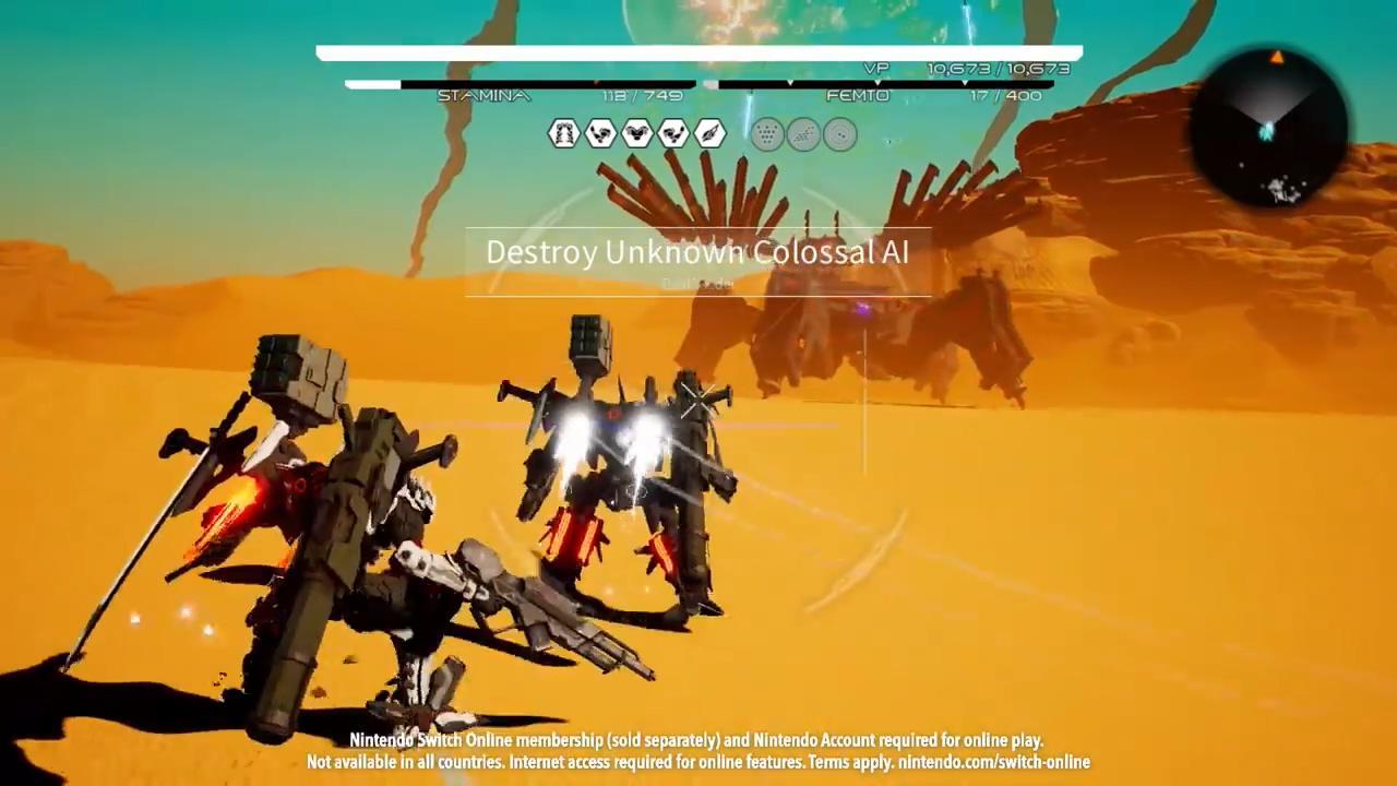 任天堂直面会发布了哪些游戏情报 你看这一篇就够了