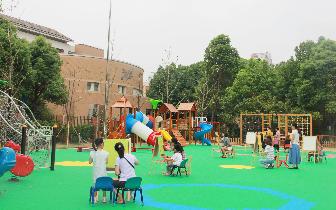 3年内闽每年新建150所幼儿园 这些人纳入公租房保障