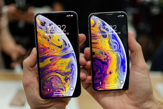 媒体:苹果被指创新不足 国内手机企业也不必庆幸