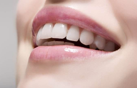 牙齿矫正真的能改变脸型吗?