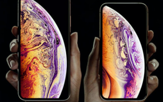 """苹果的""""双卡双待""""到底为谁而变?"""