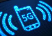 5G手机即将扎堆推出 各厂商正寻求散热处理新方
