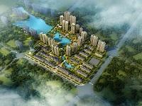 凤凰水城·君湖