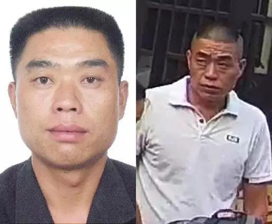 湖南桑植县发生故意杀人案 警方悬赏5万缉凶