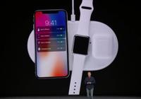 苹果也有做不到的事?AirPower想法一年后销声匿