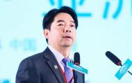 陈辉军:以文化+科技 成就欢乐梦想