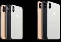 iPhone XS系列不支持5G网络,但4G网络接入速度