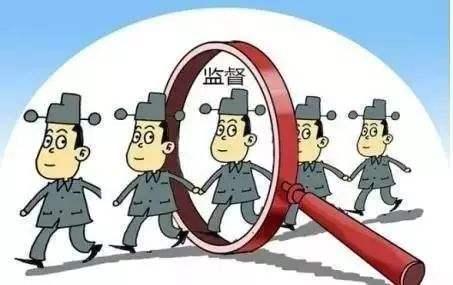 """宜州:定制""""健康计划""""强化纪检干部自身建设"""