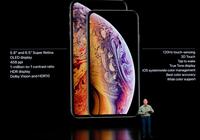 别人都在大肆宣传 苹果为何不急于推出支持5G的i