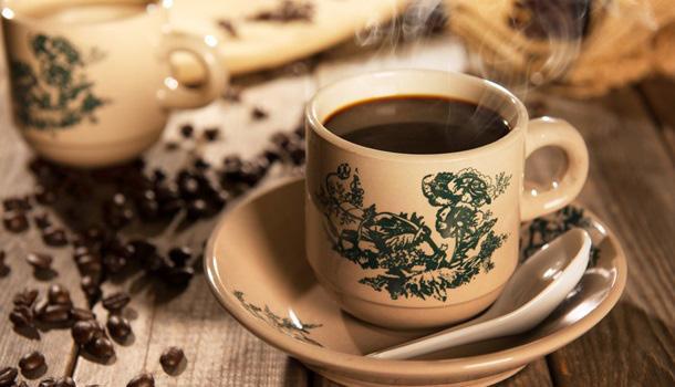爷爷不炒茶改磨咖啡了?警方破获靠卖咖啡诈骗团伙