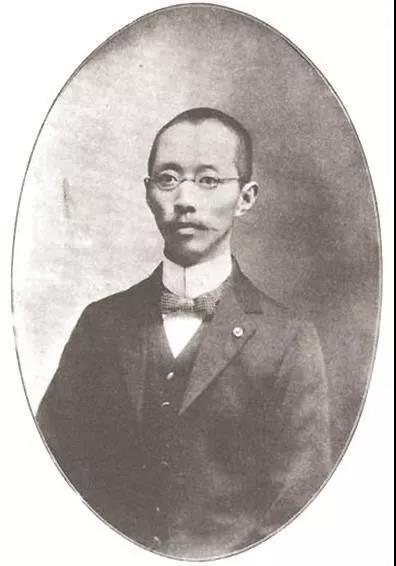 彭小瑜:20世纪初杭州人如何看待日本教育