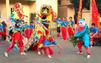 韶关乡村旅游季:品美食、赏兰韵、农事体验