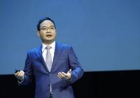 华为云总裁郑叶来:GPU供货周期太长 华为想改变