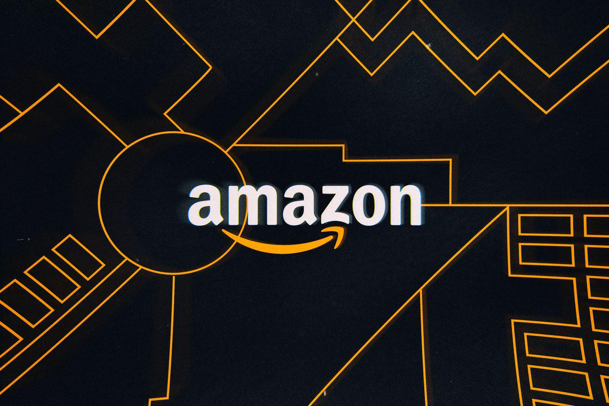 美媒称卖家向亚马逊员工行贿删差评:300美元删一条