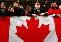 签证指南:加拿大留学生应如何续签学生签证