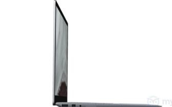 Surface Laptop 2外观曝光 处理器升级屏幕不变