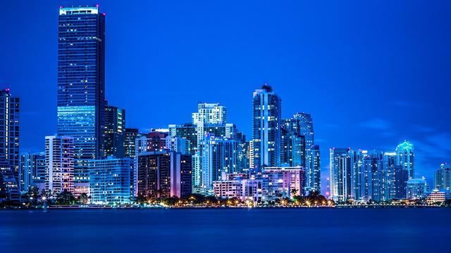 城市房价稳中有涨租赁市场成下半年
