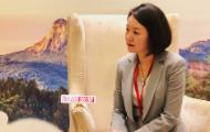 沃恒燕:针对中国市场打造专属生活方式