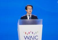 浙大校长吴朝晖:智能赋能和智能增强时代来了