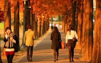 韩嫌弃中国留学生怪象 韩专家:不要以自我为中心