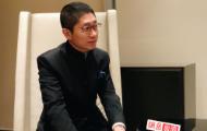 孙健:洲际完美结合国际化与本土化