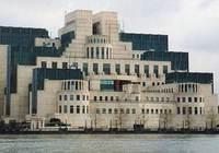 英国军情五处面向大学招实习生 周薪485镑