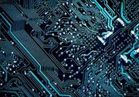 外媒评李开复的《AI·未来》:四大浪潮正在席卷