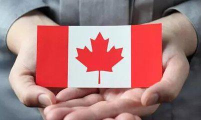 入境加拿大注意 中国旅客12月需进行生物识别