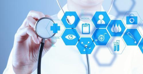智慧自主医疗研究中心启动:打造医疗大数据中国标准