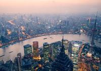 BATJ领衔,上海引入20个人工智能创新项目