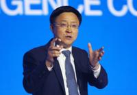 刘庆峰:机器翻译明年将达专业八级水平