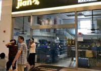 日媒:中国便利店无人化受挫,正学日本运营经验