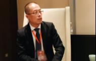李国栋:目的地运营在新时代下寻求突破