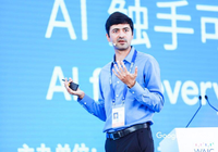 谷歌AI涉足艺术、太空、外科手术,再强调AI七原